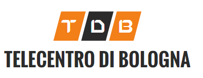 Telecentro di Bologna e dell'Emilia-Romagna